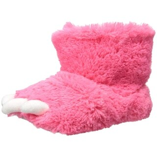 Kids Carter's Girls KRIS2-GS