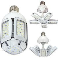 SATCO PRODUCTS, INC. 30W Led Hid Rplc Bulb S29750 Unit: EACH