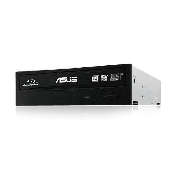 Asus Bw-16D1ht Computer International Direct Blu-Ray Writer