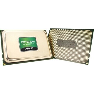 AMD OS6380WKTGGHKWOF AMD Opteron 6380 Hexadeca-core (16 Core) 2.50 GHz Processor - Socket G34 LGA-1944Retail Pack - 16 MB - 16