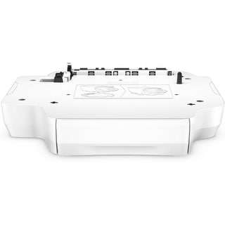 HP OfficeJet Pro 8700 250-Sheet Input Tray OfficeJet Pro 8700 250-Sheet Input Tray