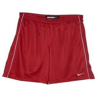 Nike Tranning Basketball Shorts Mens Style : 254394