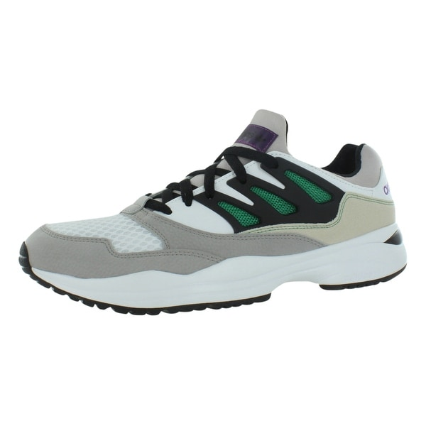 Adidas Torsion Allegra Men's Shoes - 10 d(m) us