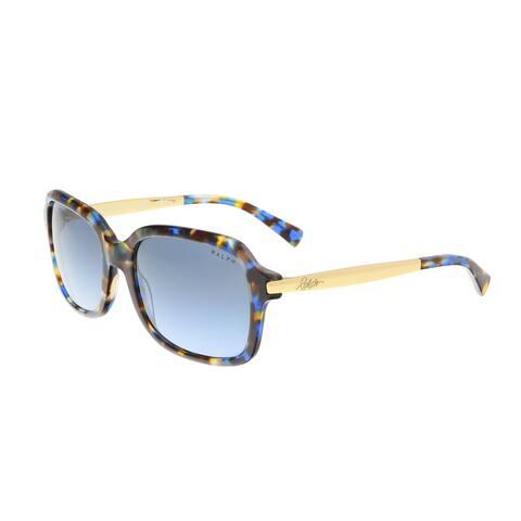 f5f7124fd5c5 Ralph Lauren Sunglasses | Shop our Best Clothing & Shoes Deals ...