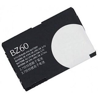 New Motorola RAZR V3xx Slim Battery SNN5789/BZ60