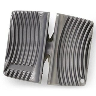 Rapala Two-Stage Ceramic Sharpener (Coarse & Fine)