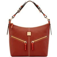 Dooney & Bourke Pebble Grain Mary (Introduced by Dooney & Bourke at $268 in Oct 2017)