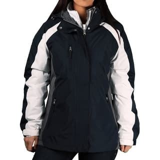 Dunbrooke Ladies 3-In-1 System Parka|https://ak1.ostkcdn.com/images/products/is/images/direct/7f1d013b834360d56de86e7710a39728b7cd19c2/Dunbrooke-Ladies-3-In-1-System-Parka.jpg?impolicy=medium