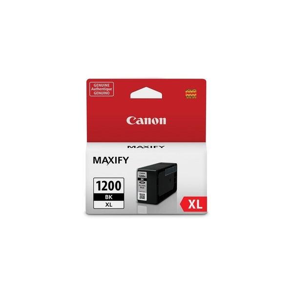 Canon PGI-1200 C Ink Tank Ink Cartridge