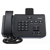 Verizon Mobile Unified Communications Docking Station by Belkin - F8M121