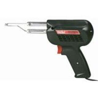 Weller D550 Professional Soldering Gun 260/200 Watts