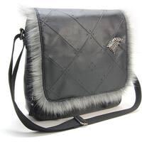 Game of Thrones House Stark Messenger Bag - Multi