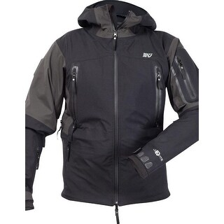 Rocky Outdoor Jacket Mens S2V Provision Insulated Waterproof