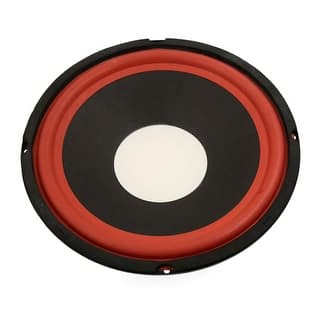 210DB 10 Inches Dia Vehicle Car Metal Magnetic Audio Speaker|https://ak1.ostkcdn.com/images/products/is/images/direct/7f210ab4a57438f52c18fda6791b39a6dbb64eea/210DB-10-Inches-Dia-Vehicle-Car-Metal-Magnetic-Audio-Speaker.jpg?impolicy=medium