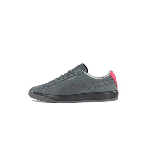 hot sale online c760b aab6c Puma Shoes | Shop our Best Clothing & Shoes Deals Online at ...