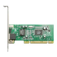 D-Link Business Products Solutions - Dge-530T