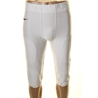 Nike Boys Football Pants Youth - 3Xl|https://ak1.ostkcdn.com/images/products/is/images/direct/7f2a13076ebc8a8b340d294416b773490e2014e7/Nike-Boys-Football-Pants-Youth.jpg?_ostk_perf_=percv&impolicy=medium