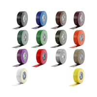 Pro Duct 120 Premium 2 inch x 60 yards (10 mil) Duct Tape