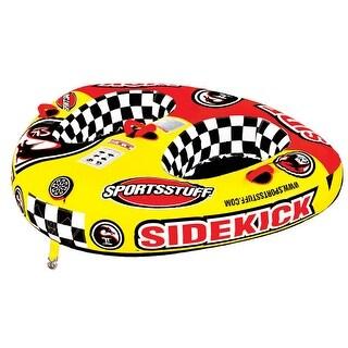 Sportsstuff Sidekick II Towable Sidekick II Towable