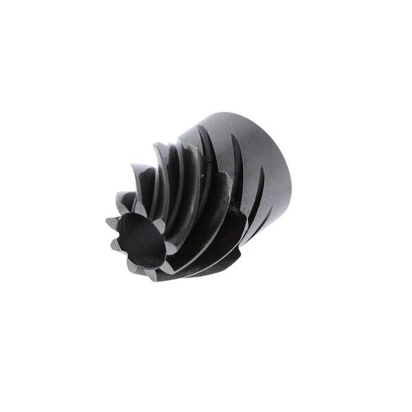 Dewalt OEM 623564-00 replacement angle grinder pinion D28111 D28112 DC411KA
