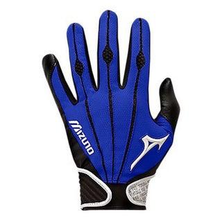 Mizuno Vintage Pro Men's Batting Gloves Baseball/Softball 1 Pair 330286 (More options available)