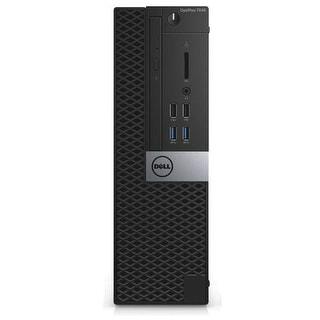 Dell OptiPlex 7040 06FVD SFF Desktop Desktop Computer