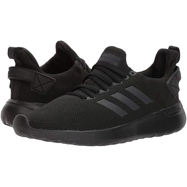 Adidas Men Cf Lite Racer Byd, Core Black/Carbon/Core Black, 12 M ...
