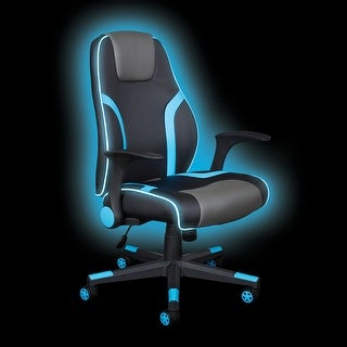 Input Gaming Chair