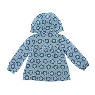 Disney Anna Elsa Frozen Basic Jacket