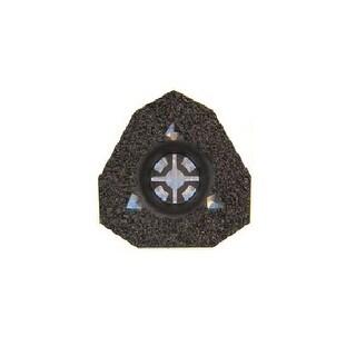 Spyder 740000 Oscilating Rasp Nonagon Carbide