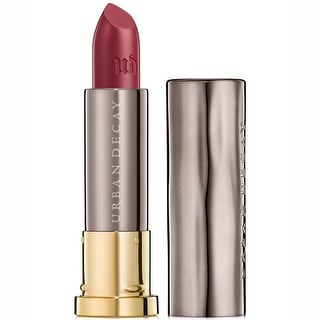 Link to Urban Decay Vice Lipstick Crisis Similar Items in Makeup