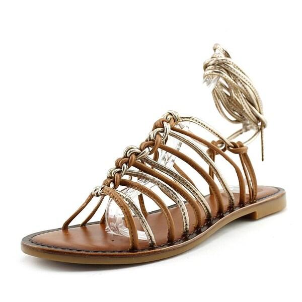 Vince Camuto Layla Women Coconut Sandals