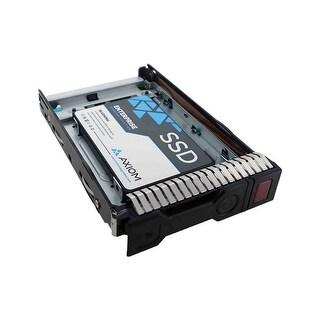 Axiom Memory Solution,Lc - 240Gb Enterprise Ev100