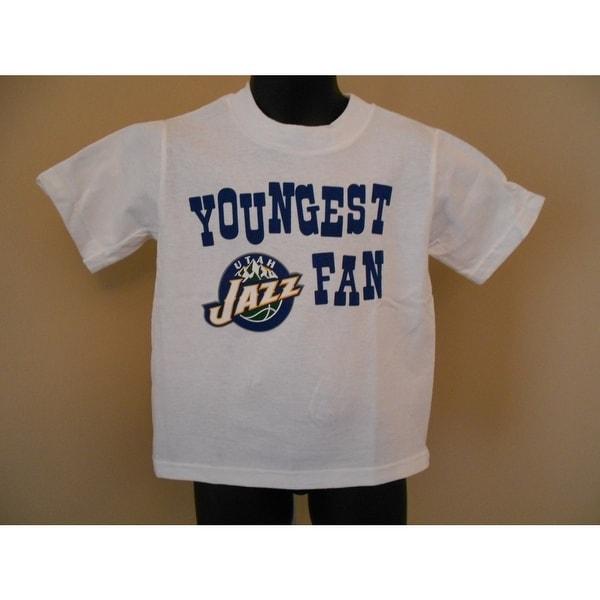 best website a8725 78391 Utah Jazz