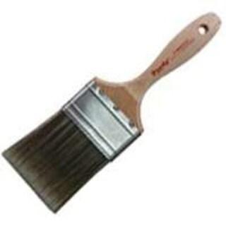 """Purdy 380530 Sprig Elite Varnish/Enamel Brush, 3"""""""