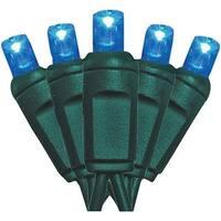 J. Hofert 100Lt M5 Led Blue Light 2365-04 Unit: BOX