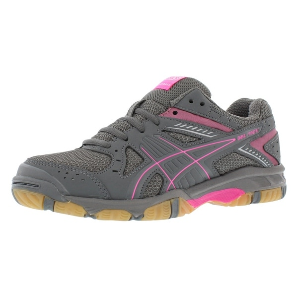 Asics Gel 1150V Volleyball Women's Shoes