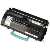 Lexmark - Bpd Supplies - E260a11a