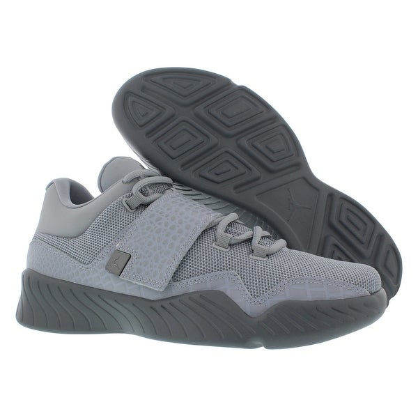 Jordan Jordan J23 Basketball Men's Shoes Size - 12 d(m) us