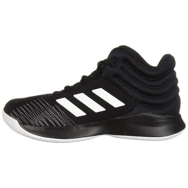 Pro Spark 2018 K Basketball Shoe