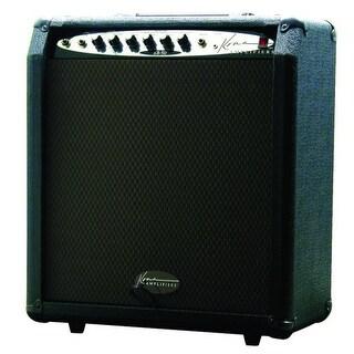 """Kona 30-Watt Bass/Keyboard Amp with 10"""" Speaker"""