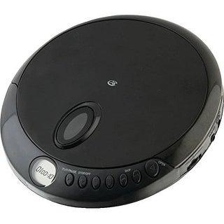 Dpi/Gpx-Personal & Portable - Pc301b