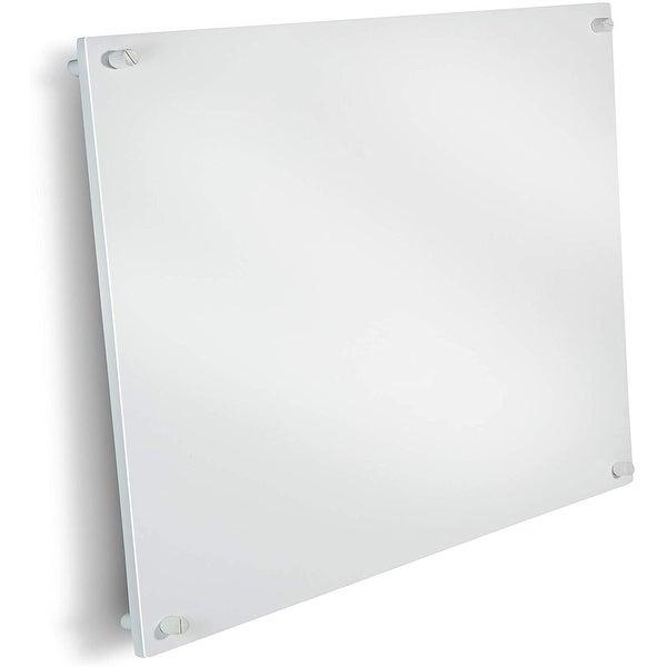 EconoHome Wall Mount Space Heater Panel - 250 Watt Splashproof. Opens flyout.