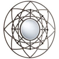 Cyan Design 5288 Robles Rounded Mirror