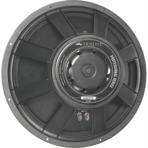 15-In Professional Series Speakers