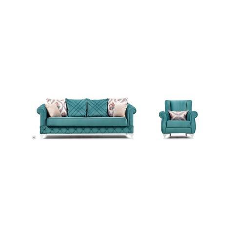 Xayah Living Room Chairs