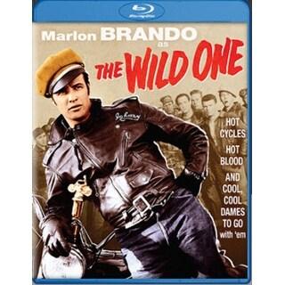 Wild One [BLU-RAY]