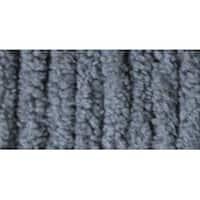 Dark Grey - Bernat Blanket Big Ball Yarn