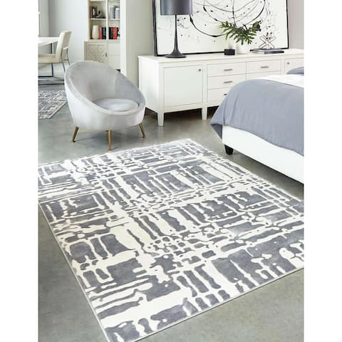Vince Camuto Catalina Area Rug