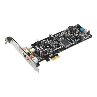 Asus - Components - Xonar Dsx|https://ak1.ostkcdn.com/images/products/is/images/direct/7f5c939eecbad914162fcc185170ea8001da980f/Asus-Xonar-Dsx-Pcie-7.1-Gx2.5-Audio-Engine192k-24Bit-Playback-Support-Sound-Card.jpg?impolicy=medium